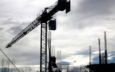Construction et logement – Les principaux chiffres