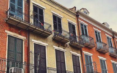 1ère Journée romande des collectivités pour le logement d'utilité publique